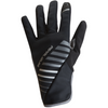 Pearl Izumi Women's Cyclone Gel Glove - DUNBAR CYCLES