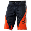 2015 Troy Lee Designs Sprint Shorts