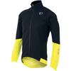 Pearl Izumi Men's Elite Pursuit WXB Jacket - DUNBAR CYCLES