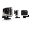 GoPro Hero4 Black Edition - DUNBAR CYCLES