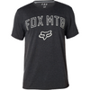 Fox Passed Up SS Tech Mens T-Shirt