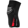 Troy Lee Designs Speed Youth Knee Sleeve - DUNBAR CYCLES