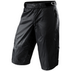 Specialized Deflect H2O Comp MTB Short - DUNBAR CYCLES