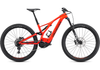 Specialized Levo Comp Carbon