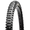 "MAXXIS Minion DHR2 26"" Tire"