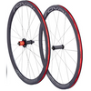 Specialized Roval CL40 Wheel Set - DUNBAR CYCLES