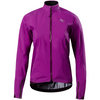 7mesh Womens Jacket Lupine Sm - Dunbar Cycles
