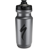 Specialized Little Big Mouth 21OZ Water Bottle - DUNBAR CYCLES