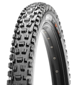 Maxxis Assegai Double Down Tire