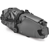 Specialized Burra Burra Stabilizer Seatpack - DUNBAR CYCLES