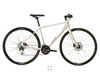2019 Opus Orpheo 3 Womens City Bike - Dunbar Cycles
