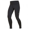 Pearl Izumi Women's Sugar Thermal Tight - DUNBAR CYCLES
