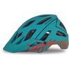 Specialized Ambush MTB Helmet - Dunbar Cycles