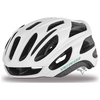 Specialized Propero II Women's Helmet - DUNBAR CYCLES