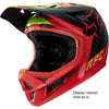 DISPLAY HELMET - Fox Rampage Pro Carbon DH Helmet w/ MIPS