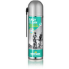 Motorex Bike Shine 500ml