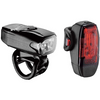 Lezyne Led KTV Drive Series Lights