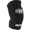iXS Protection Flow Series Knee Guards - DUNBAR CYCLES