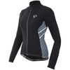 Pearl Izumi Women's Pursuit Thermal Jersey - DUNBAR CYCLES