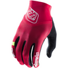Troy Lee Designs Ace 2.0 Glove - DUNBAR CYCLES