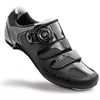 2017 Specialized Ember Womens Road Shoe