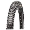 Maxxis Creepy Crawler 20 x 2.00 Super Tacky Tire