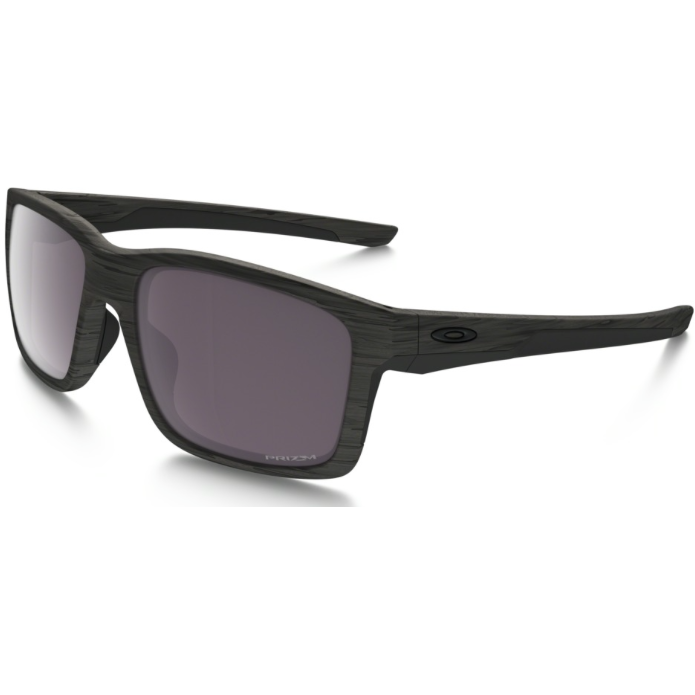 Oakley Mainlink - DUNBAR CYCLES be3d1c037935