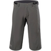 7mesh Recon Mens Short - Dunbar Cycles