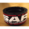 Super Alloy Racing POM Spacer - DUNBAR CYCLES