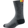 Specialized Winter Wool Sock - DUNBAR CYCLES