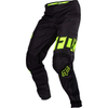 Fox Racing DH Water Resistant Pants - Dunbar Cycles