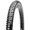 "MAXXIS High Roller II 27.5"" / 650B Tire"