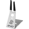 "EVO Bicycle Stand Holder 20"" - 700c - DUNBAR CYCLES"