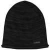 Troy Lee Designs Dispatch Beanie - Dunbar Cycles