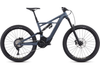 2019 Specialized Turbo Kenevo Comp 6Fattie 27.5