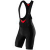 Specialized Therminal Bib Short - DUNBAR CYCLES