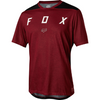 Fox Youth Indicator Jersey
