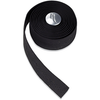 Specialized S-Wrap Cork Vibration Damping Bar Tape - - DUNBAR CYCLES