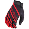 2018 Troy Lee Designs MTB Air Gloves - Dunbar Cycles