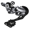 Shimano Deore RD-M610 10sp Shadow GS - DUNBAR CYCLES