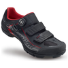 2017 Specialized Comp Mens MTB Shoes