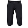 7mesh Revo Mens Foul Weather MTB Short