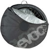 EVOC Double Wheel Bag