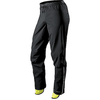 Specialized Deflect H2O Comp Pant - DUNBAR CYCLES