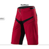 Mens Demo Pro Shorts