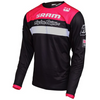 Troy Lee Designs Sprint Youth Jersey - DUNBAR CYCLES