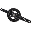 Truvativ Descendant Crankset - DUNBAR CYCLES