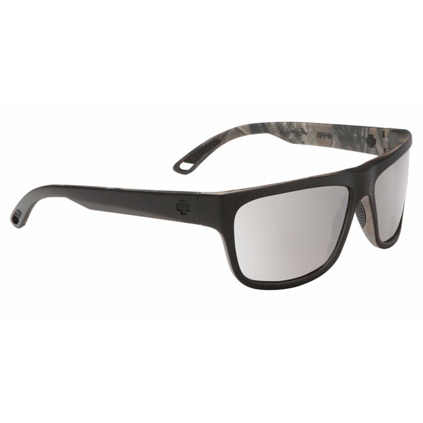 b7bdf15299a Spy Angler - Decoy w  Happy Bronze Polarized Black Mirror - DUNBAR CYCLES