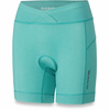 Dakine Womens Comp MTB Shorts Liner
