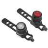 Serfas Apollo USB LED - DUNBAR CYCLES